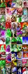 50 Episodes!!! by AriBach