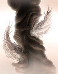 Angel's Nest