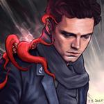 Fearing Hydra