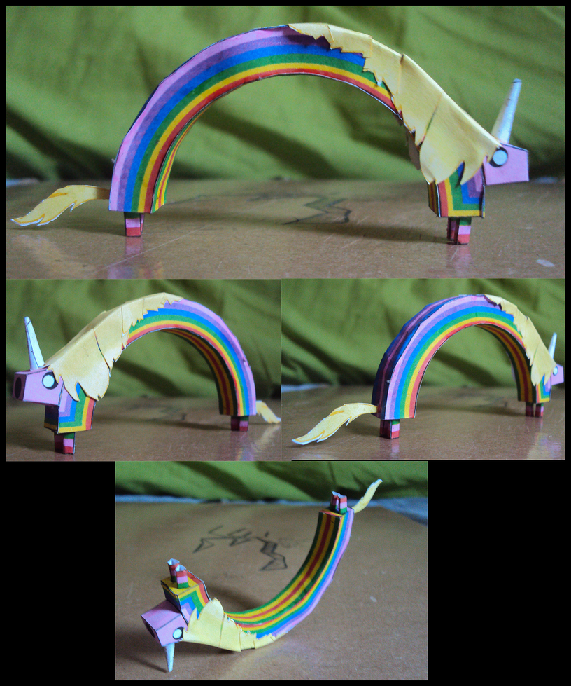 lady_rainicorn_final_papercraft_muestra_by_niggayo-d5lirrr.png