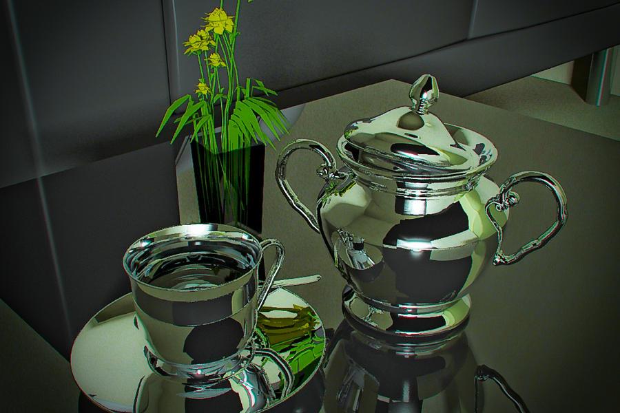 najromanticnija soljica za kafu...caj - Page 6 English_tea_Time_by_vincent0800