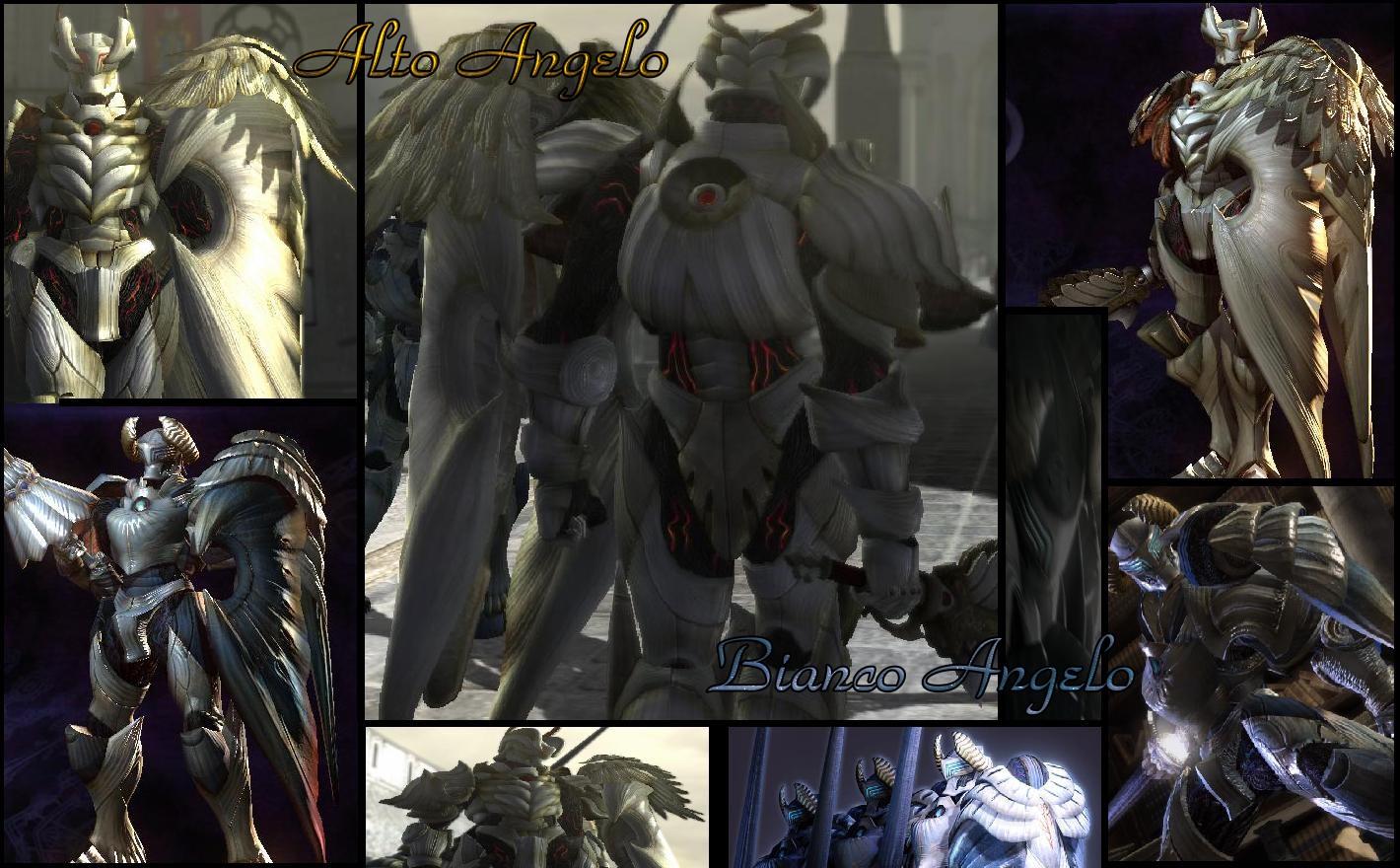 Taller de Encargos Oficial: Criaturas [Pide aquí tu criatura] - Página 25 DMC_4_Angelo_Collage_by_sargas08