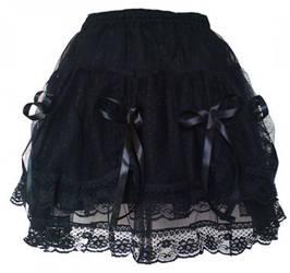 BR skirts 2 by phoenixofwar