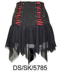 BR skirts 4 by phoenixofwar