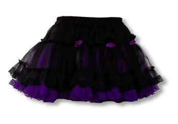 BR skirts 5 by phoenixofwar