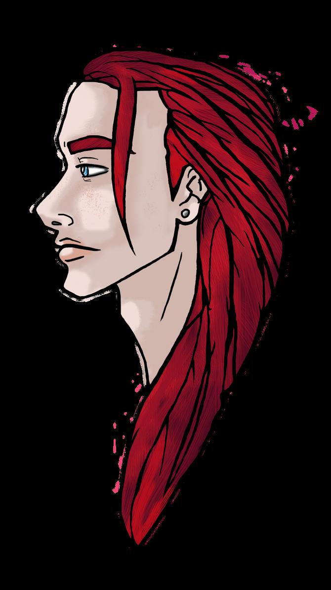 Lour by Fairyhatty