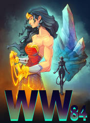 wonderwoman84
