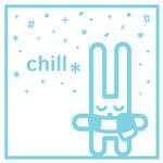 chill bun