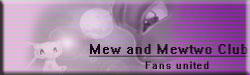 Club ID by mew-mewtwo
