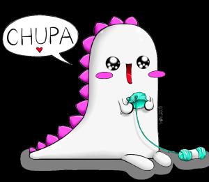 Chupacabra-Desu's Profile Picture