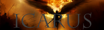 icarus_signature_by_rotnjhny-dajfale.png