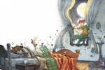Peter Pan   -    Part 2