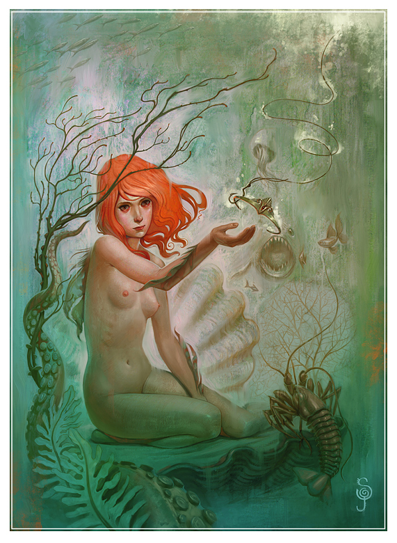 http://orig11.deviantart.net/0d9a/f/2009/049/6/f/the_temptation_of_the_nereid_by_giacobino.jpg