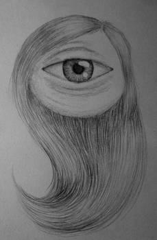 Head full of nothing