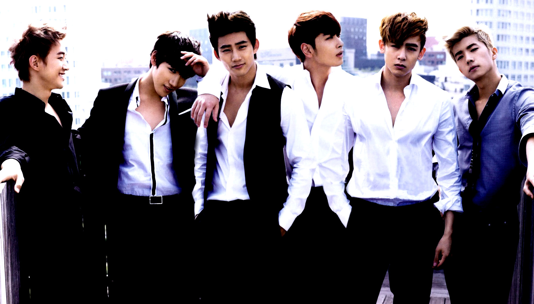 2pm_wallpaper_by_kpop2pmd4vo51f.jpg