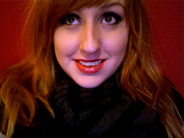 xMissKittyx's Profile Picture