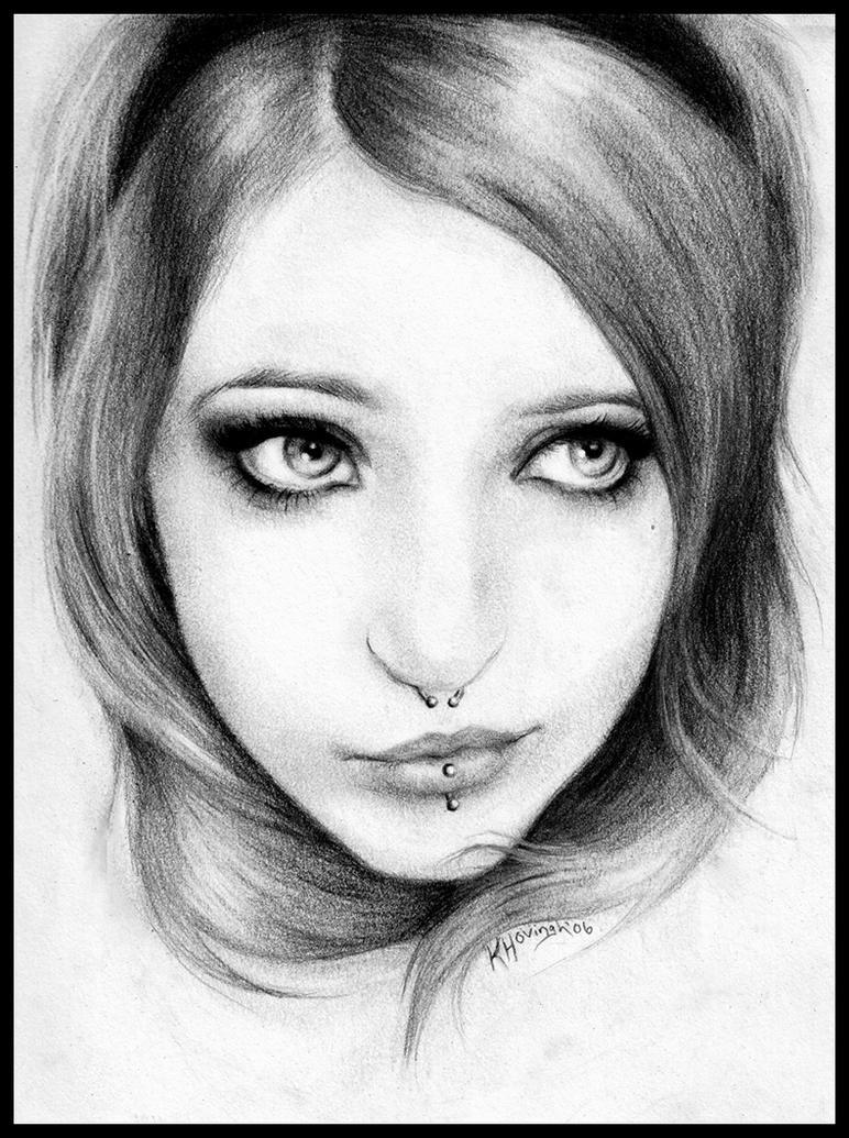 kelly_portrait_by_xmisskittyx.jpg