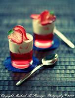 Sweets 2 by MeSHa3eL
