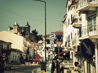 porto de mos by vikii0black