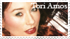 Tori Amos Stamp 3 by Giggle-Monster