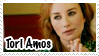 Tori Amos Stamp 5 by Giggle-Monster