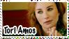 Tori Amos Stamp 5 by Giggle-Monster