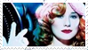 Tori Amos Stamp 6 by Giggle-Monster