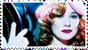 Tori Amos Stamp 6 by Giggle-Monster