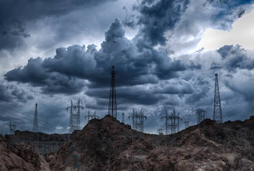 high voltage 01 by ABY77