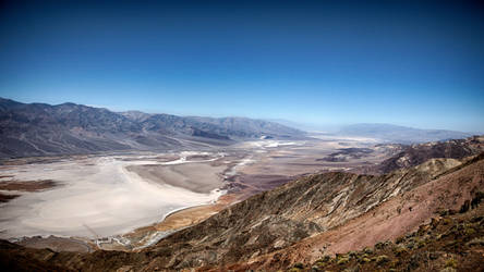 Death valley 01 by ABY77