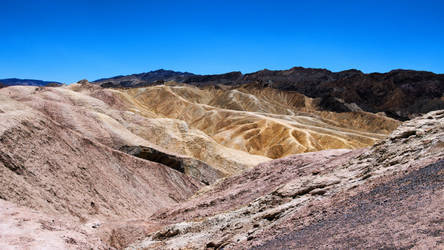 Death valley 02 by ABY77