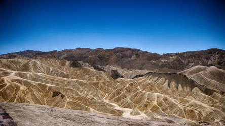 Death valley 04 by ABY77
