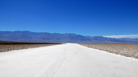 Death valley 05 by ABY77