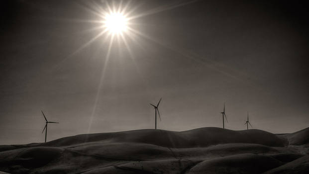 windmill poetry 02 by ABY77
