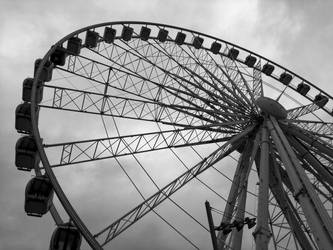 round and round by ABY77