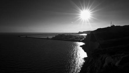 dover 01 by ABY77