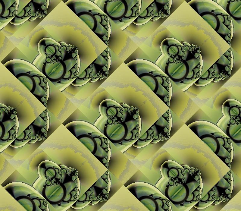 161009B Squaring the Circle by jmaddr