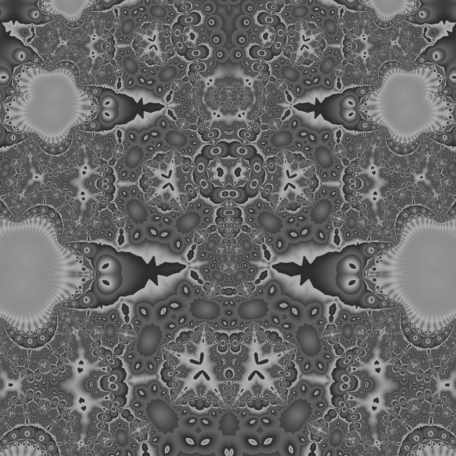 170816F PolysFibonacci 3a2 by jmaddr