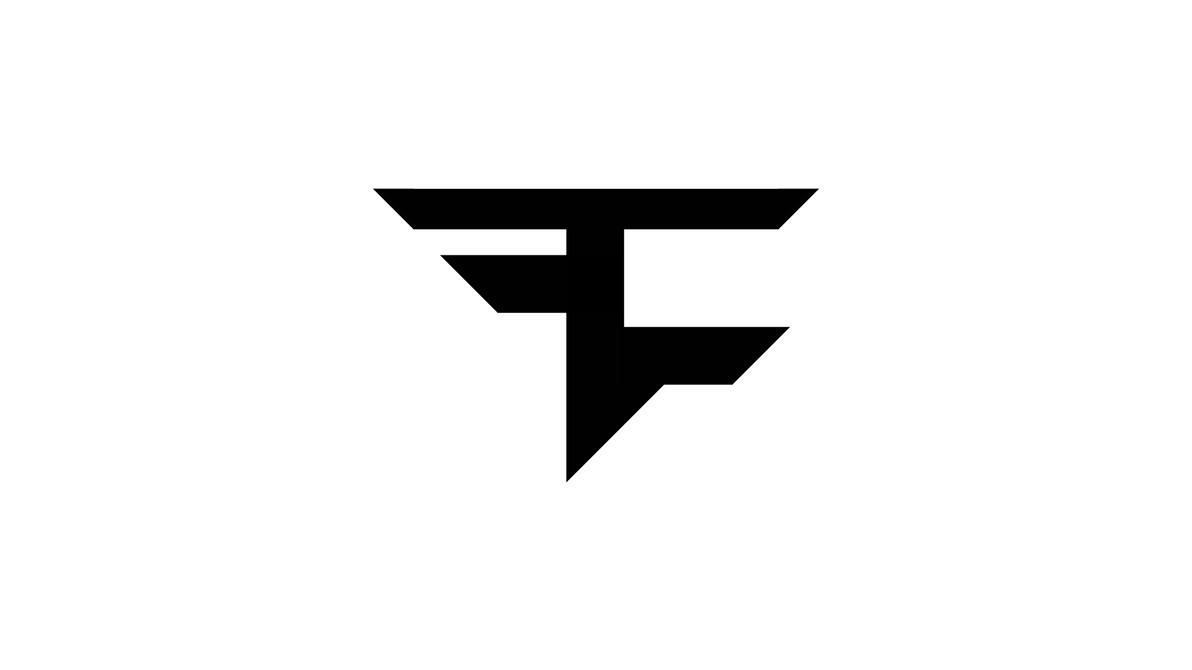 Minimalist faze clan wallpaper 1920x1080 by octss on deviantart minimalist faze clan wallpaper 1920x1080 by octss buycottarizona