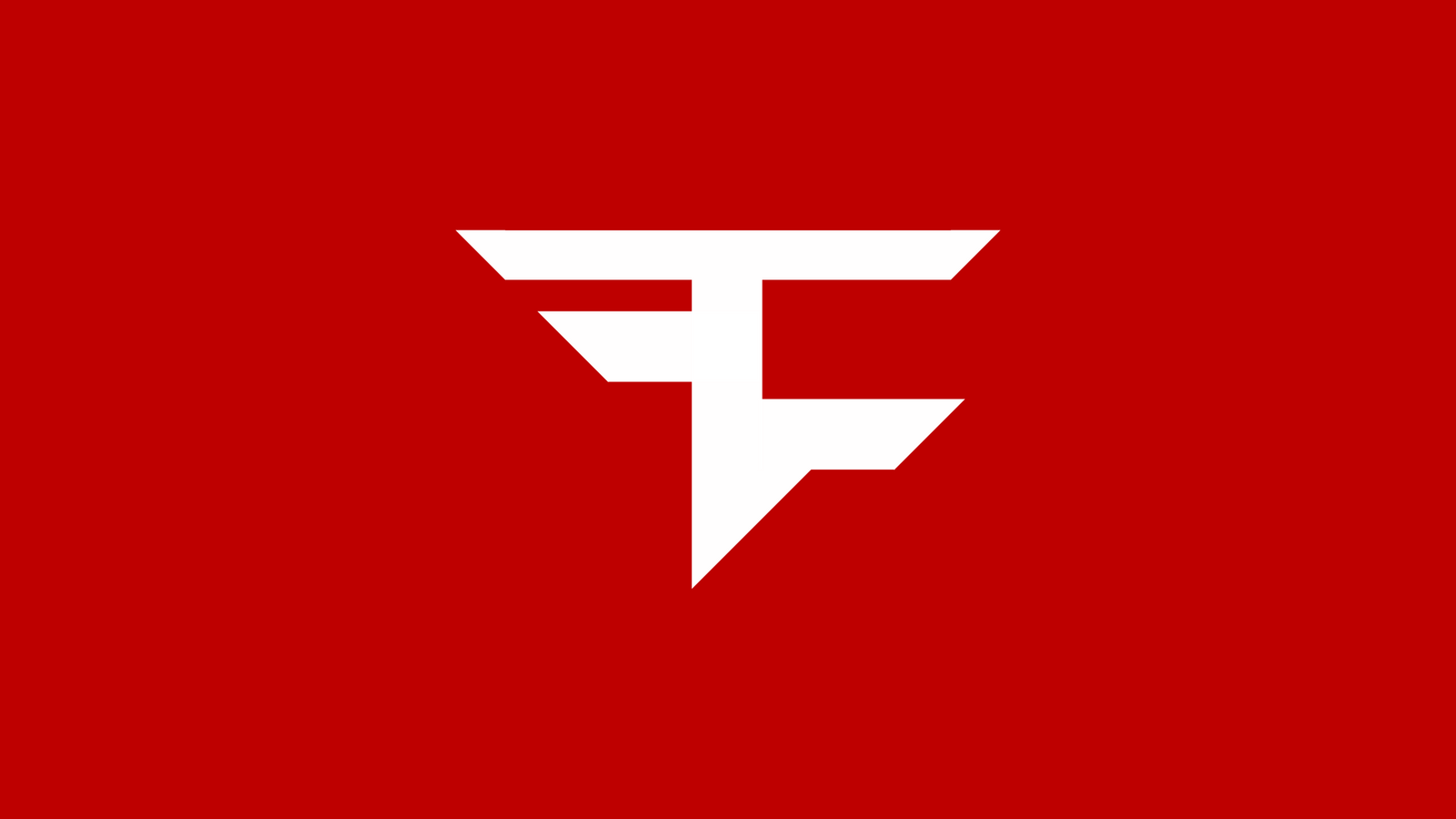 Faze Clan Wallpaper Wall Giftwatches Co