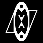 Logo #13