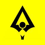 Logo #15