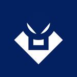 Logo #19