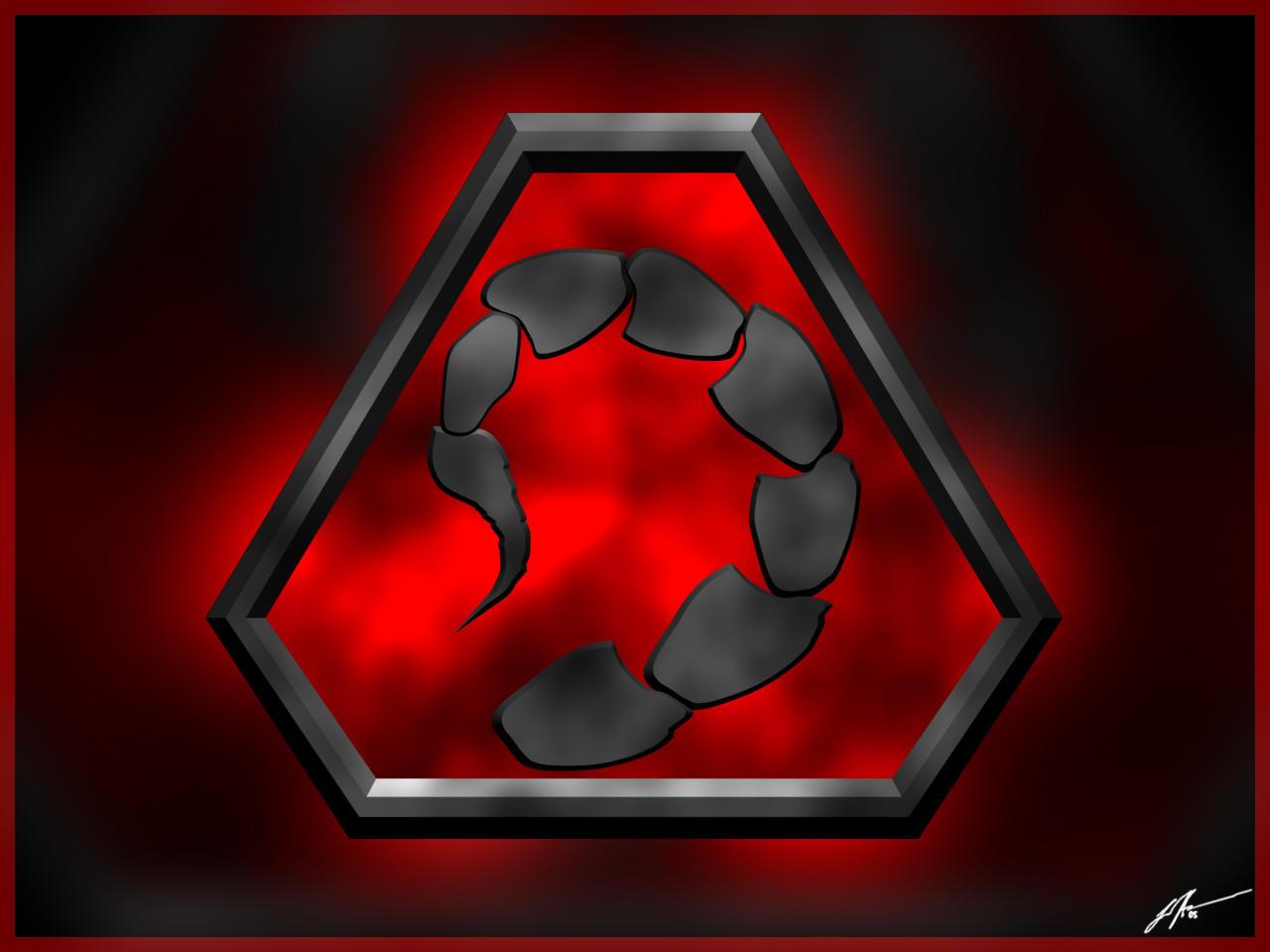 [Intro de la partida] Command & Conquer, Tiberium Outcome The_scorpion__s_tail_by_aircraftkiller