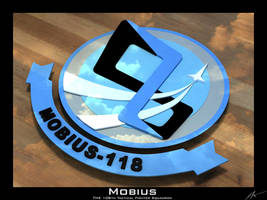 Mobius by Aircraftkiller
