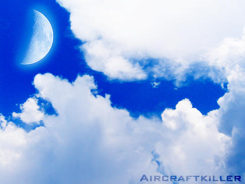 Aircraftkiller's Profile Picture
