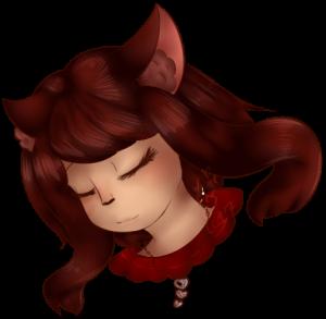 AliceRandaLee's Profile Picture
