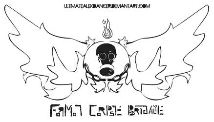 Ultimate Logo?