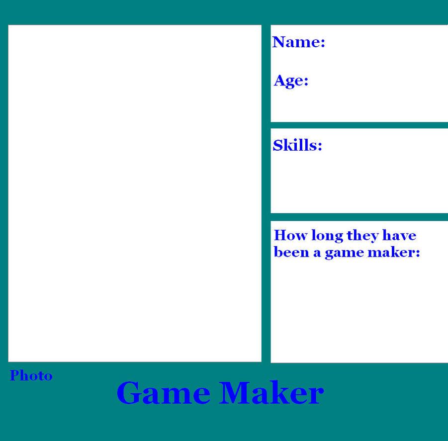 Match making app download
