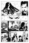 5 Ghosts Pg3